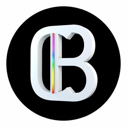 B8cb1748f1116c7c55c6698e45cb64a0