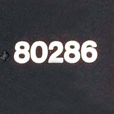 223e0843379b40f021766996d27685fd