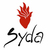 Syda Productions