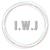 【IWJ】Image Works Japan